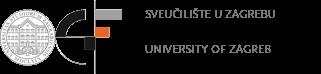 University of Zagreb