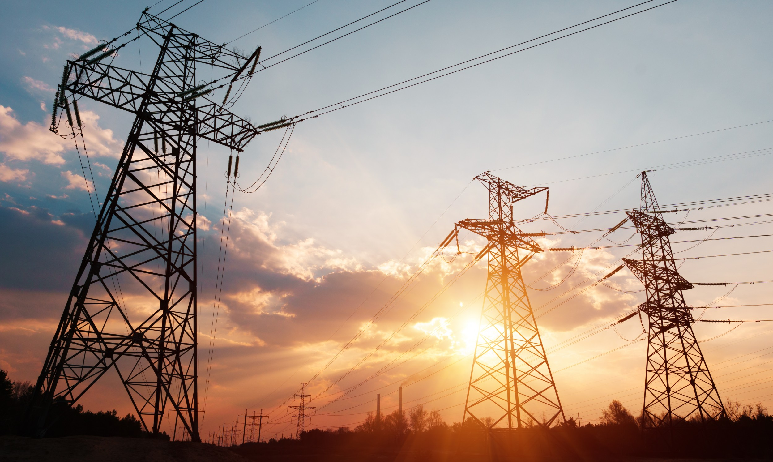 Switzerland will in future be more reliant on electricity imports.