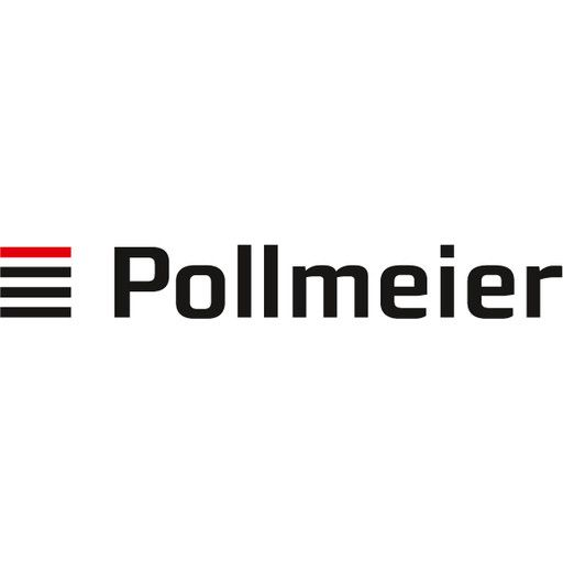 Pollmeier Massivholz GmbH & Co.KG