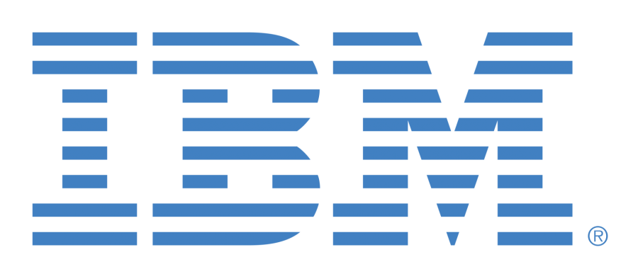 IBM Research GmbH