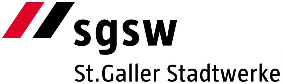 St. Galler Stadtwerke