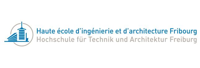 Hochschule für Technik und Architektur Freiburg