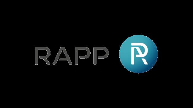Rapp Trans AG