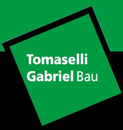 Tomaselli Gabriel Bau GmbH