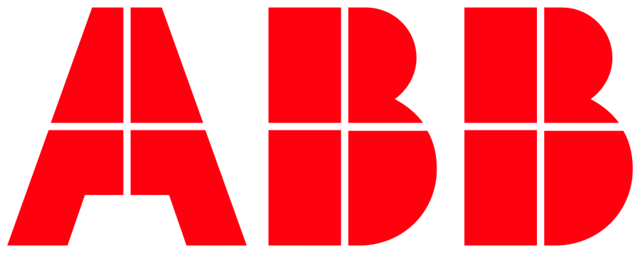ABB Corporate Research Center