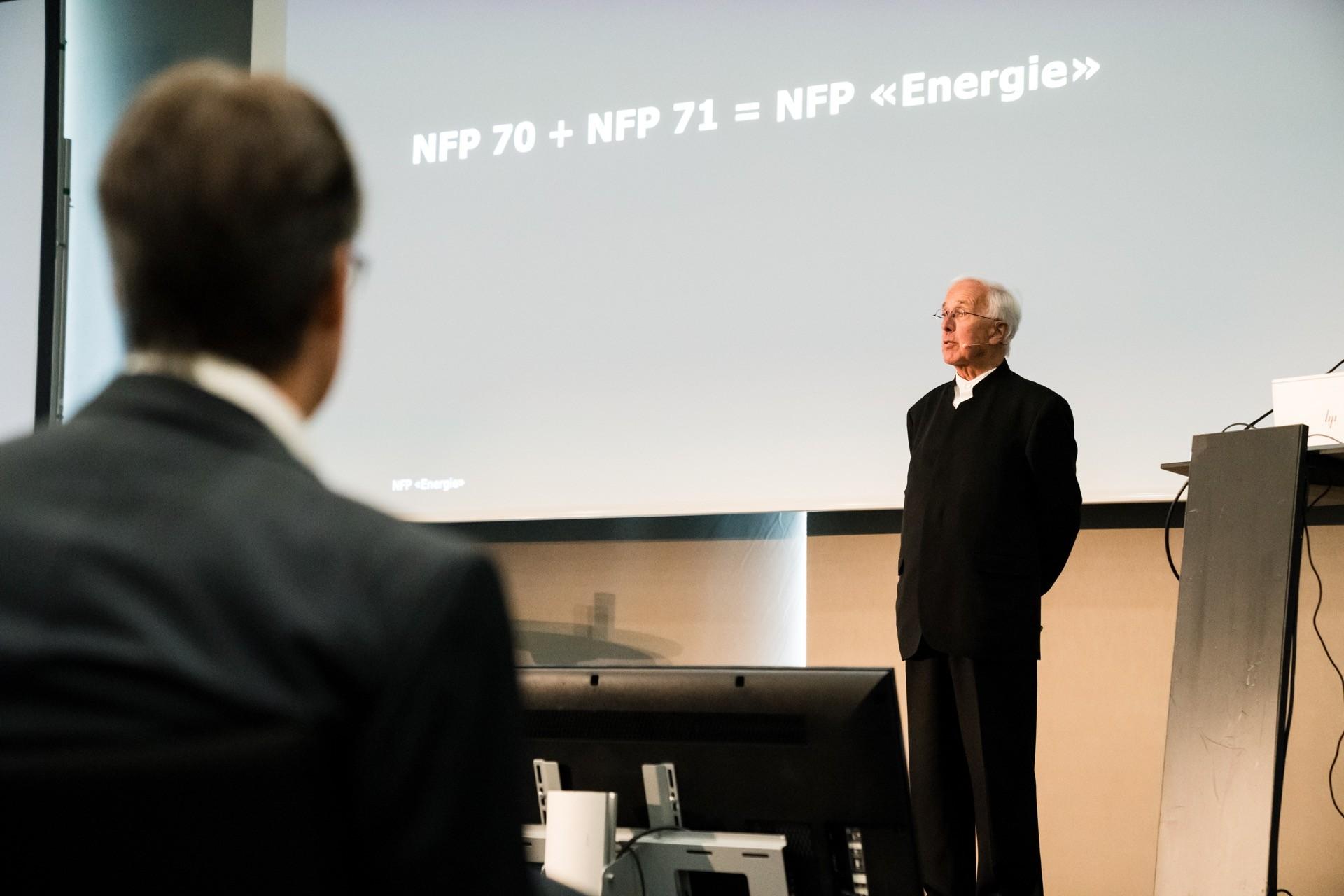 NFP-Energie_20191017-0025-_DSC3833.jpg